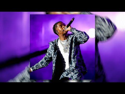 "(FREE) Lil Baby x Lil Durk Type Beat ""Eastside"""