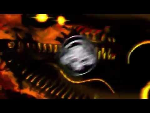 Zomboy - Back Once Again (Alpha Noize Remix)