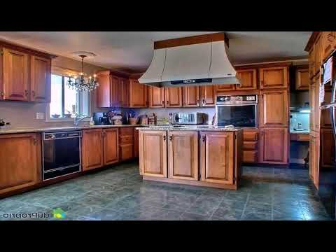Used White Kitchen Cabinets For Sale Craigslist Youtube
