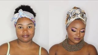 Maquillage MARIAGE CIVILE/TRADITIONNEL