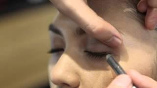 Video cara MakeUp untuk Sehari-hari menjadi cantik dan seksi (preety women)
