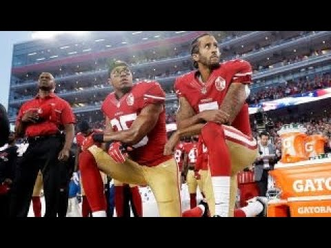 NFL to meet with major sponsors over player protests: source