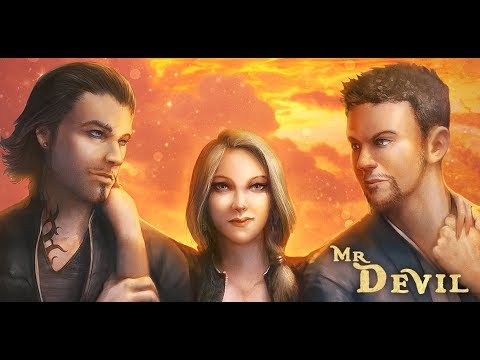 dating simulation role playing games