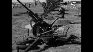 La Guerra degli italiani 1940-45: l
