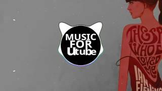 Summer Hits Mashup 2017 - Best Songs of the Summer | MUSIC FOR UTUBE
