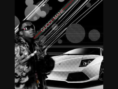 Hot Dollar Ft. Gucci Mane & The Suppliers- Ya Man