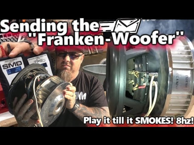 sending-the-franken-woofer-play-it-till-it-smokes-lots-of-power-at-8hz-bonus-sparks