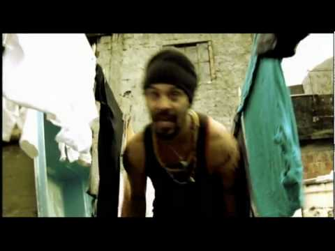 Michael Franti & Spearhead - Say Hey (I Love You)