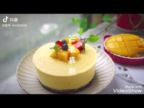 Download [ 抖音] Tik Tok Trung Quốc❤| Nấu ăn cùng Tik Tok #180|Zen🍃