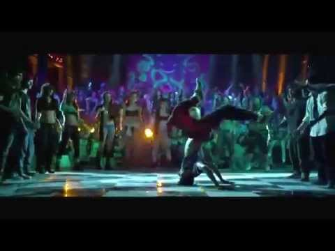 ABCD 2013 Hindi movie video song Muqabala Prabhudeva Returns in 3D 1080p HD bluray Suraj Songs  YouT
