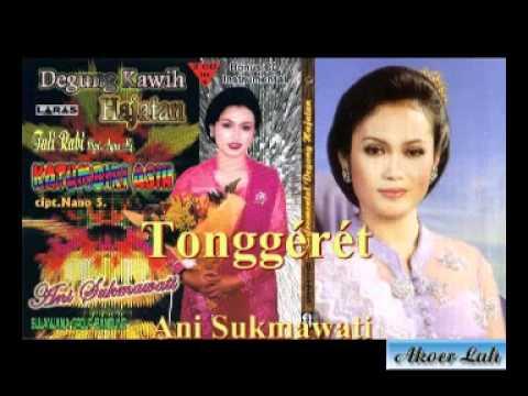 Tonggérét - Ani Sukmawati (Akoer Lah).flv