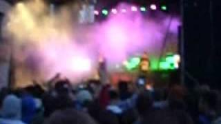 Rap Gra II Zielona Góra 12.09.2oo9 cz.2