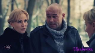 Склифосовский || Брагин и Нарочинская - Моя Законная Жена