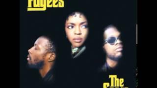 Fugees   Fu Gee La Sly & Robbie Mix