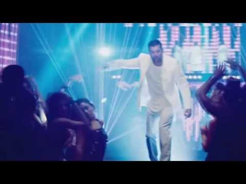 Ricky Martin  Come With Me VJ Percy Spanglish Vocal Mix