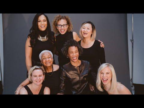 Dream, Girl (the documentary): Showcasing the stories of inspiring female entrepreneurs