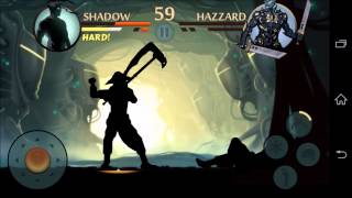 SHADOW FIGHT 2 TITAN UPDATE: Hideout tournament 11 - Scythe backslash ftw(Hello people! I am using CamScanner, a mobile scanner app which is very useful for scanning documents at school or at work. Just thought of sharing it with my ..., 2015-02-14T04:01:26.000Z)