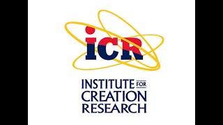 ICR Monday Night Special 2