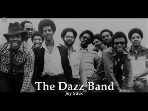Dazz band joystick videos songs discography lyrics 4299 stopboris Images
