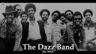 The Dazz Band - Joy Stick [HQ]
