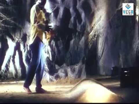 Jameen Kottai Tamil Full Movie : Kalaipuli G Sekaran, Mohini, Sita