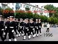 1996 07 13 300 лет флоту РФ mp3