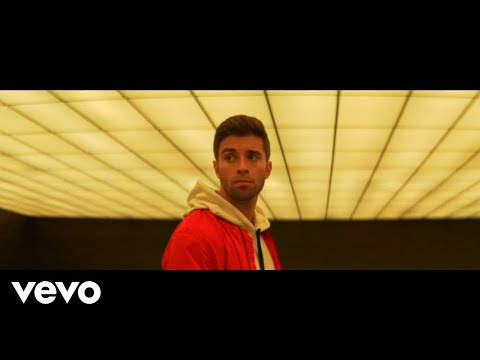 Jake Miller - COULD HAVE BEEN YOU (Official Video)