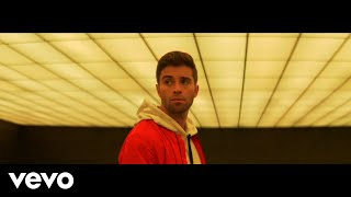 Download Jake Miller - COULD HAVE BEEN YOU (Official Video) Mp3 and Videos