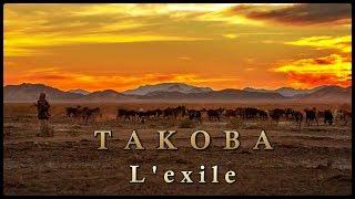Takoba - L'exile Resimi