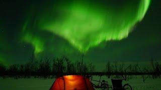 Norwegen, Schweden, Lappland - Europas schöner Norden (Reportage)