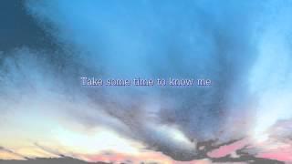 Sean Paul - Anything (lyrics on screen)