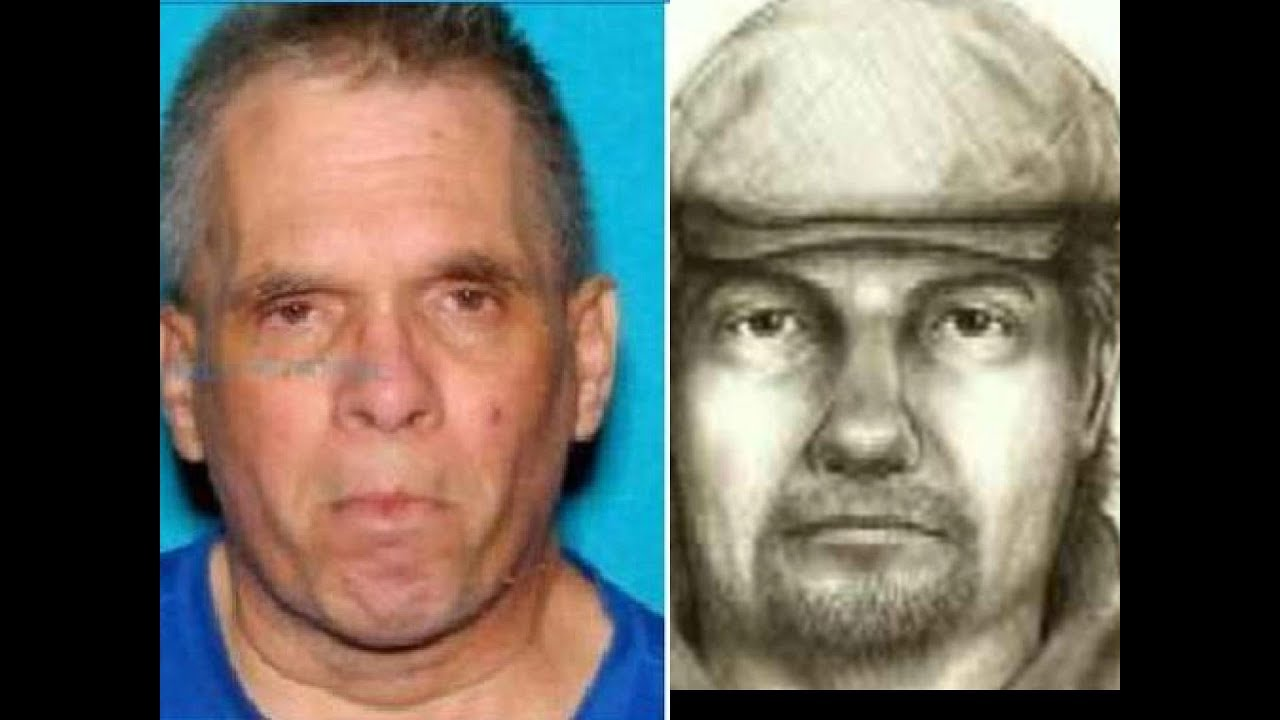 Delphi Murders April Tinsley Murder Connected
