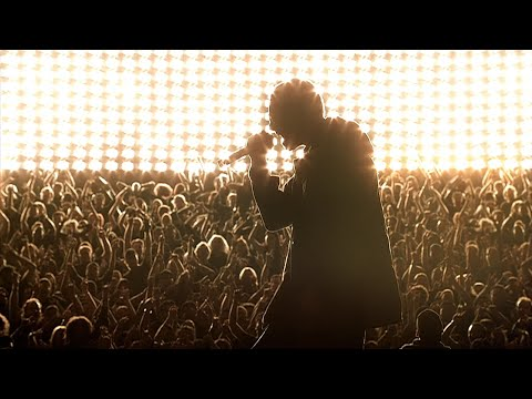 Faint (Official Video) - Linkin Park