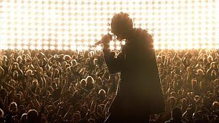 Download Faint (Official Video) - Linkin Park