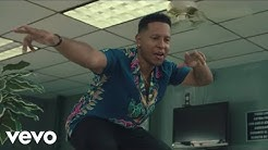 GAWVI - Fight For Me ft. Lecrae (Official Video)