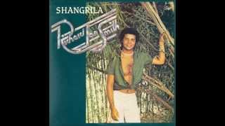 Richard Jon Smith - Shangrila