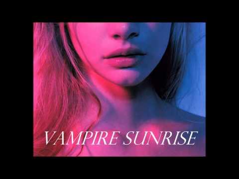 Vampire Sunrise - Boy Epic Subtitulada // Traducción // Español e inglés