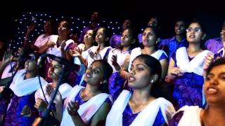 bhoopara lokadhi - New Kannada christian song 2015 by Ps.T.G.Studd