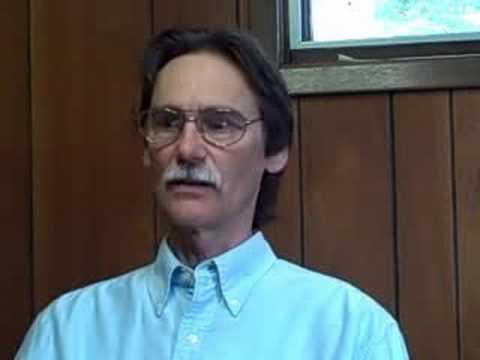 Jim Williams Magnesium Deficiency And Symptoms