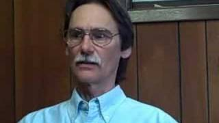jim williams magnesium deficiency and symptoms