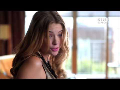 Trailer do filme Um presente para Helen