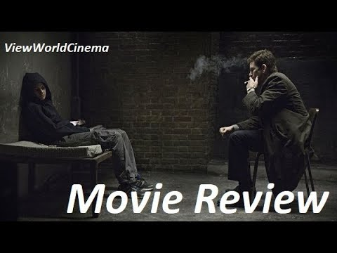 The Absent One (2014) Nordic Crime Movie Review