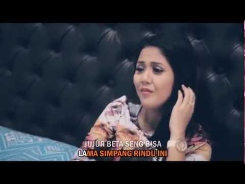 Essy Awondatu - Rindu