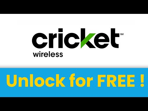 Cricket Imei Check