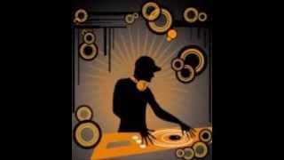 Don Kikas -Na Lama do Amor