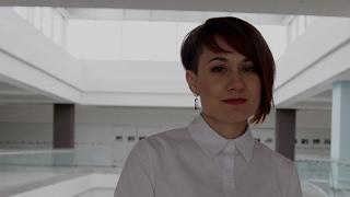 Новинки - клипы от Alevtina Music
