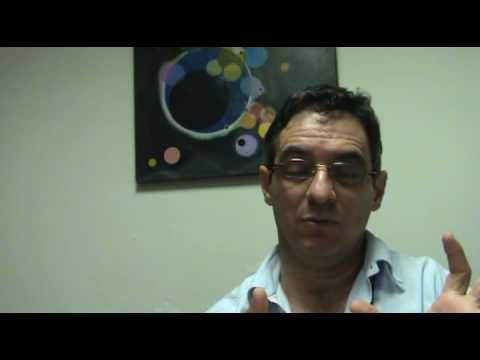 e-ntrevista a José Vicente Arizmendi
