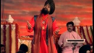 Bhola Nath Amli Ji [Full Song] Bhole Hum Aa Gaye