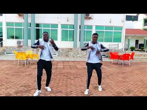 Ebony -  Date Ur Fada Official Dance Video By Supreme Dance Crew