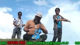 Video Mak Lepoh Cakra Eri Jambang - Pantun Nasehat (Rabab Garah Vol 1) download MP3, 3GP, MP4, WEBM, AVI, FLV Agustus 2018
